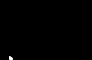 0_7735d_27a73c34_M (300x163, 5Kb)