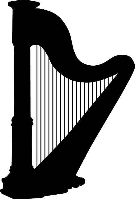 music-31358_640 (150x220, 36Kb)