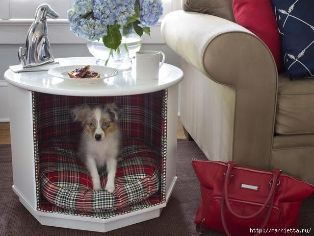 домик для собачки (7) (616x462, 136Kb)