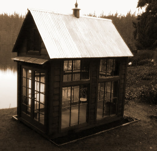 lake-house-8x12-room (512x492, 195Kb)