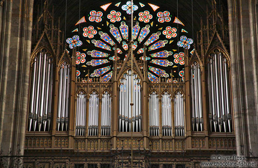 Vienna-Votivkirche-church-organ-6015 (630x445, 88Kb)