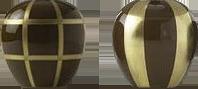 PNG-inn-1382 (198x89, 29Kb)