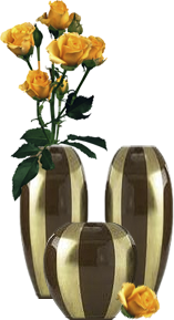 PNG-inn-1382a (157x289, 57Kb)