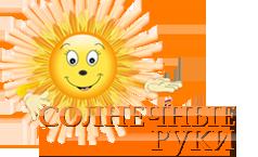 logo (238x145, 51Kb)