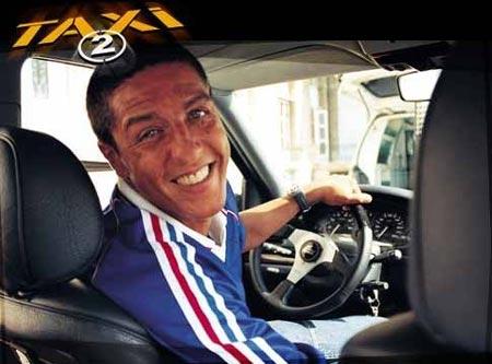 1398887497_taxi2 (450x333, 84Kb)
