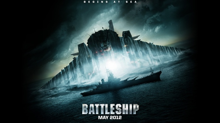 battleship-poster-wallpapers_32184_1366x768 (700x393, 68Kb)