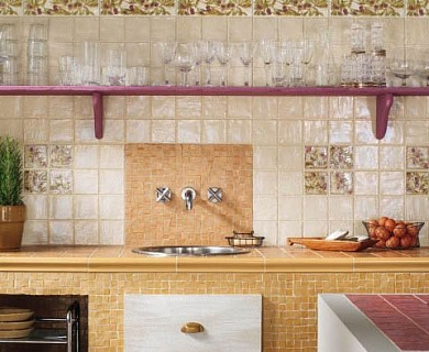 плитка для кухни (390x320, 148Kb)