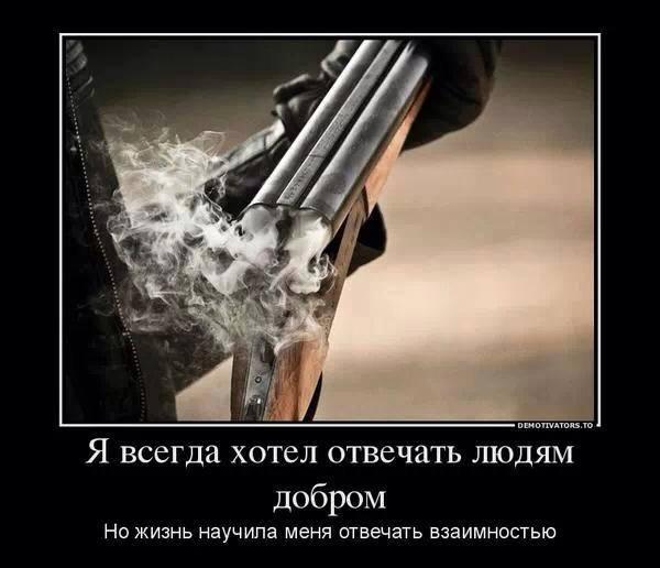 4104947_10177395_431872186949560_4980440559503661357_n (600x516, 36Kb)