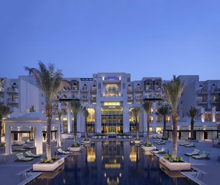 EASTERN MANGROVES HOTEL q SPA BY ANANTARA (700x588, 175Kb)