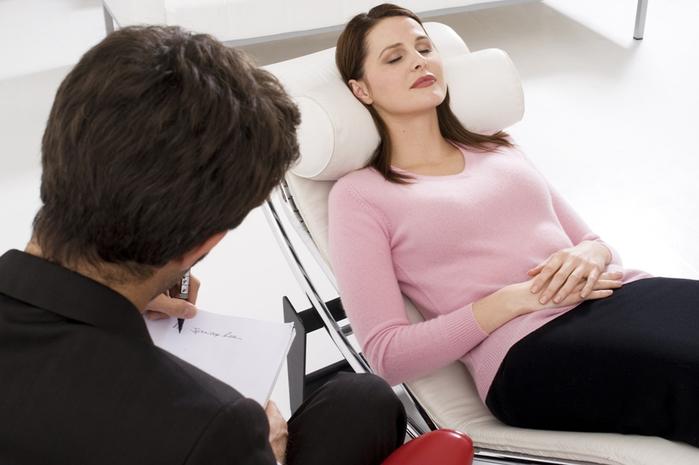 Hypnotherapy (700x465, 216Kb)
