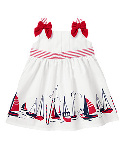 3340980_Gymboree_Bow_Scenic_Sailboat_Dress_front (255x320, 27Kb)