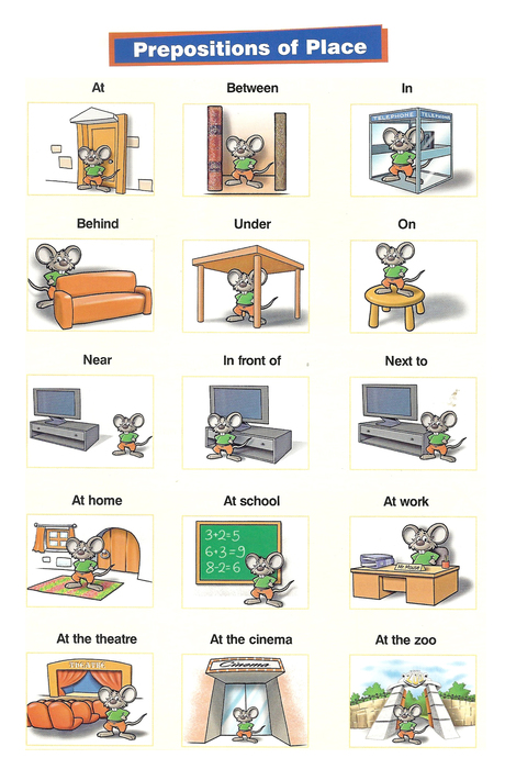 prepositions-of-place (460x700, 254Kb)
