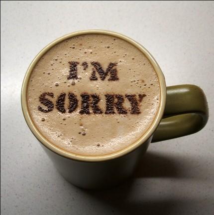 im_sorry-2517 (430x431, 42Kb)