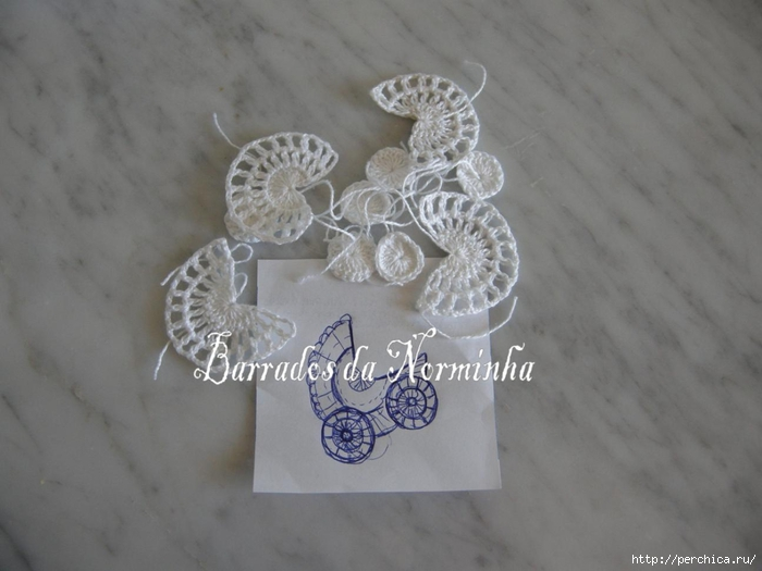 BarraBB (700x525, 184Kb)
