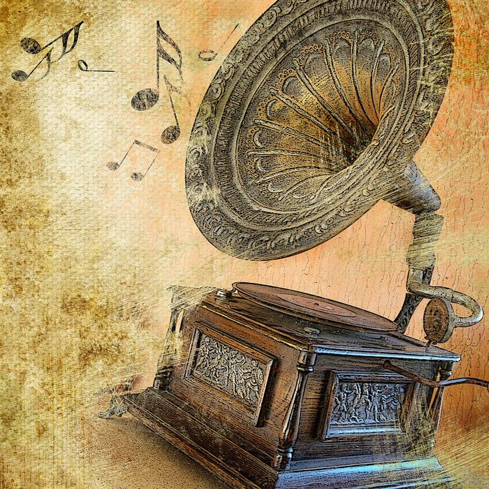 gramophone_1600 (700x700, 463Kb)