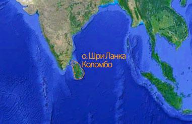 nadjibok58/5186405_SriLankaonmap (381x247, 26Kb)