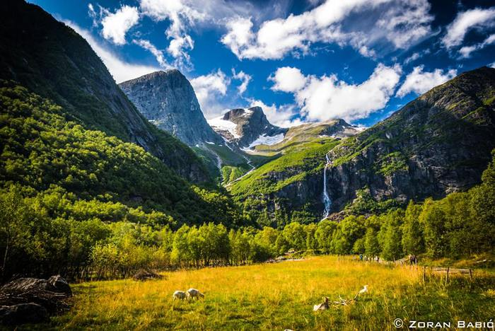 3578968_Jostedalsbreen_Zoran_Babich_Scandinavian_Landscapes (700x468, 81Kb)