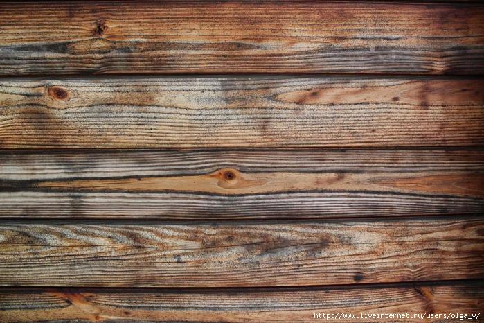 wood-texture-008 (700x466, 342Kb)