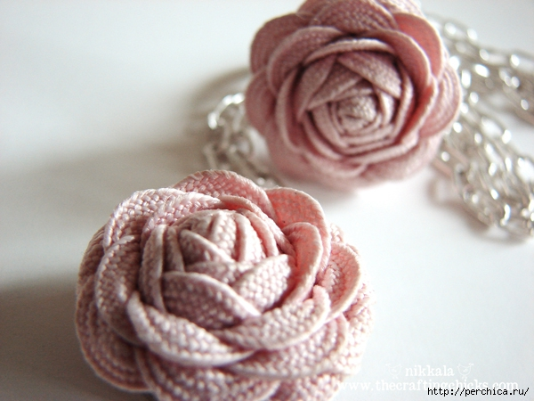 4979645_flower_ring_necklace (600x450, 188Kb)