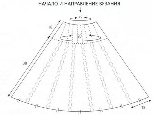 m_007-1 (500x376, 64Kb)