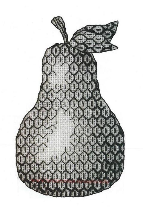 aifa (4) (479x700, 203Kb)