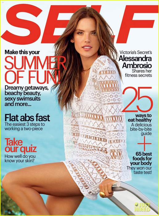 alessandra-ambrosio-covers-self-magazine-june-2014-01 (516x700, 131Kb)