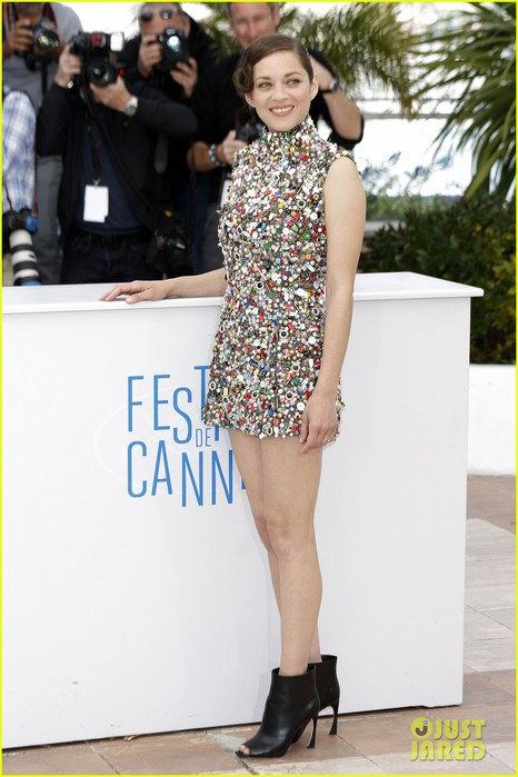 marion-cotillard-cannes-two-days-one-night-photo-call-12 (466x700, 79Kb)