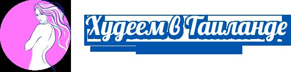 header-logo-slogan (574x142, 33Kb)