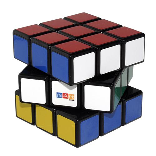 dsc8893 (500x500, 116Kb)