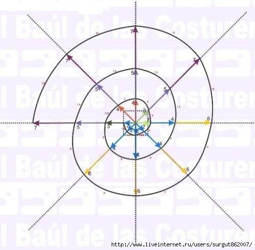 DZpevV1JVho (500x490, 113Kb)
