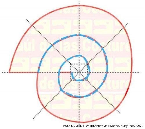 k6DkrdbLl54 (500x444, 98Kb)
