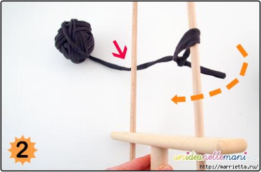 Вязание на вилке. САШЕ (12) (535x352, 68Kb)
