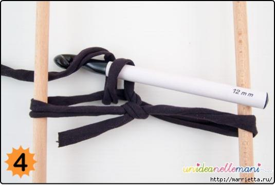 Вязание на вилке. САШЕ (14) (535x360, 74Kb)