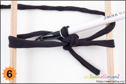 Вязание на вилке. САШЕ (16) (535x359, 79Kb)