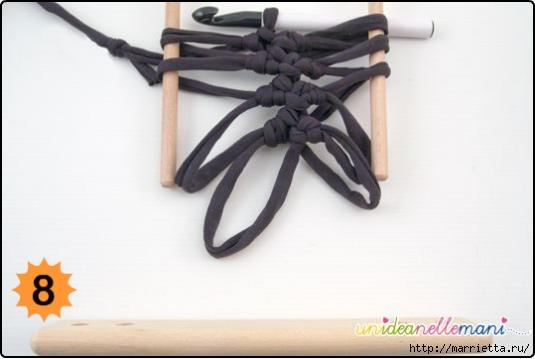 Вязание на вилке. САШЕ (18) (535x359, 77Kb)