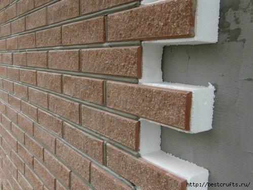 фасадные панели (500x375, 118Kb)