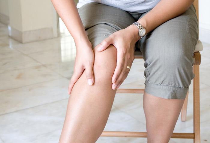 Симптомы и последствия артрита (1) (700x478, 276Kb)