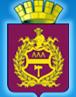 flash_logo (76x97, 15Kb)