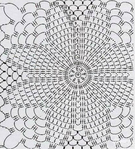 Превью 2 (600x662, 329Kb)