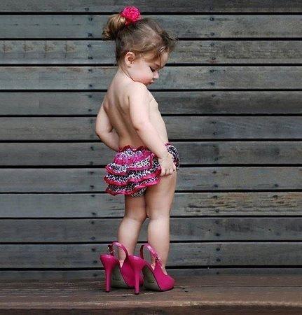 Как стильно одеваться, советы от UWomen (1) (431x450, 145Kb)