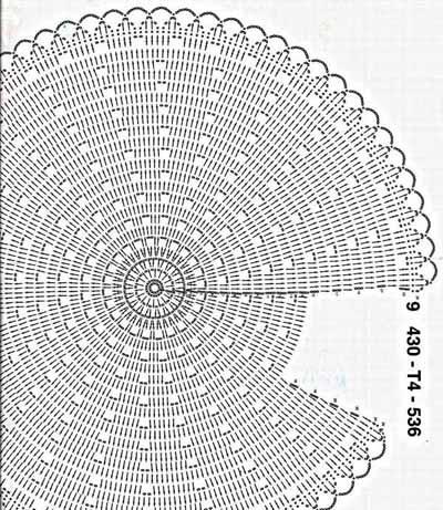 11 (400x461, 174Kb)