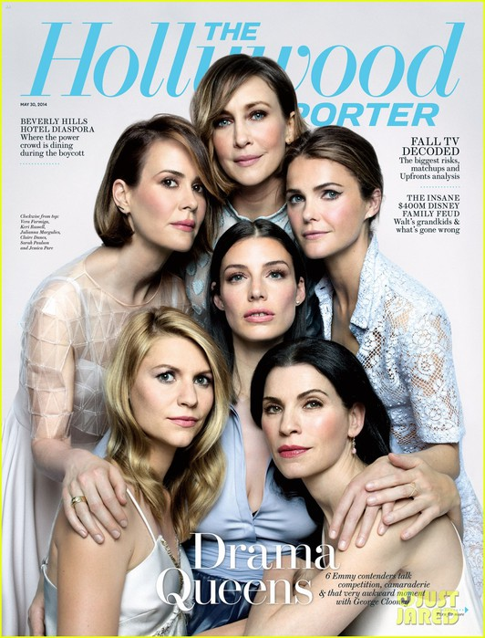 television-leading-ladies-cover-thr-02 (532x700, 120Kb)