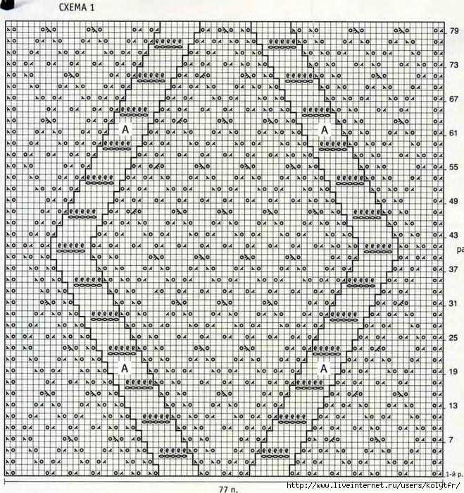 11 (659x700, 463Kb)