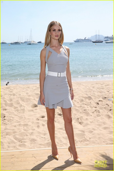 rosie-huntington-whiteley-de-grisogono-cannes-party-03 (468x700, 71Kb)