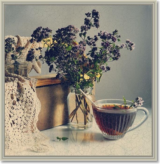 чай-с-душицей (684x700, 190Kb)