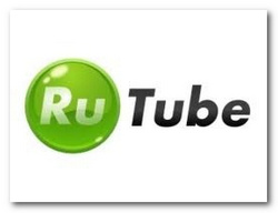 video-rutube (250x192, 10Kb)