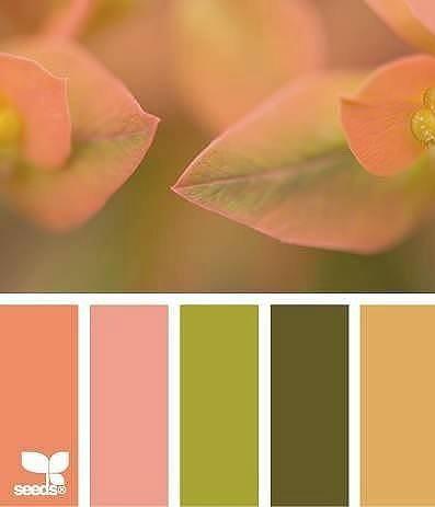 - краски (397x463, 32Kb)