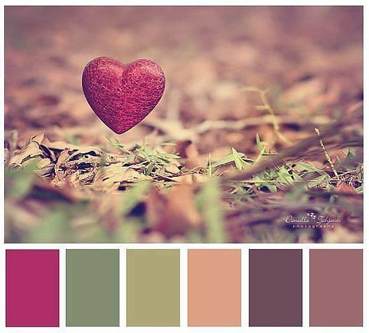 - краски3 (531x480, 99Kb)