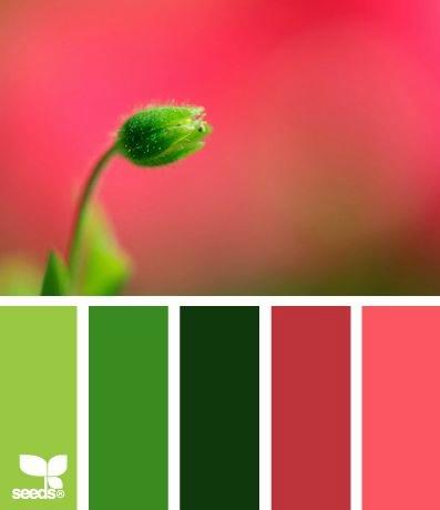 краски11 (397x460, 31Kb)