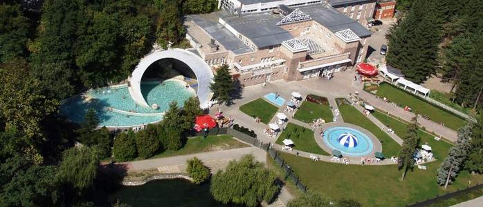 курорт Мишкольц-Тапольца венгрия 1 (700x300, 266Kb)